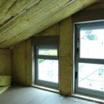 Fensterfugen Erneuern Fenster Kosten Haus Silikonfugen Altbau Austauschen Preis Bad Wohnzimmer Fensterfugen Erneuern