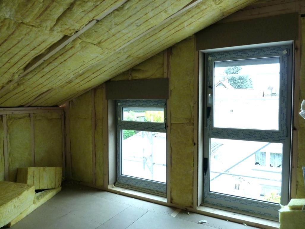 Full Size of Fensterfugen Erneuern Fenster Kosten Haus Silikonfugen Altbau Austauschen Preis Bad Wohnzimmer Fensterfugen Erneuern