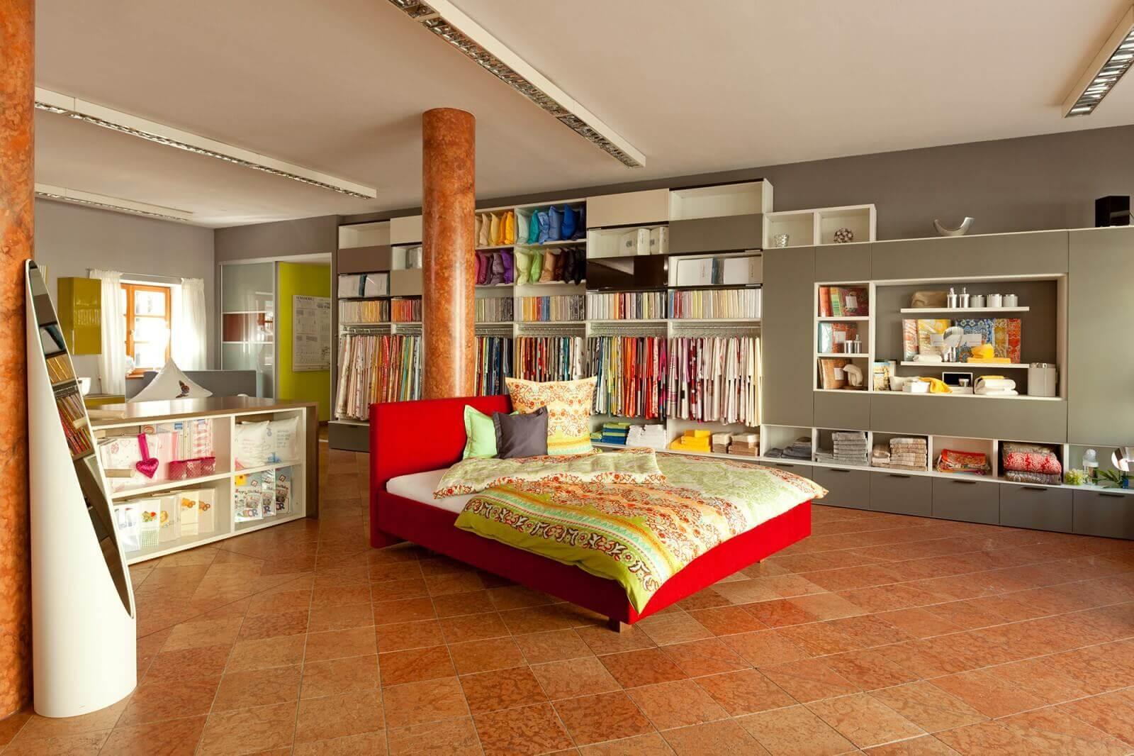 Full Size of Ber Uns Schlafstudio Freising In Sofa München Betten Wohnzimmer Schlafstudio München