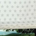 Raffrollo Blickdicht Landhaus Landhausstil Nach Ma Raffrollos Im Raumtextilienshop Boxspring Bett Schlafzimmer Regal Wohnzimmer Moderne Landhausküche Küche Wohnzimmer Raffrollo Blickdicht Landhaus