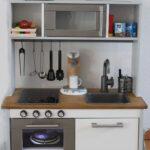 Küche Deko Ikea Wohnzimmer Ikea Deko Ideen Kche Betten Selber Bauen Besten Und Küche Kaufen Günstig Rolladenschrank Komplettküche Deckenleuchte Salamander Einbauküche L Form