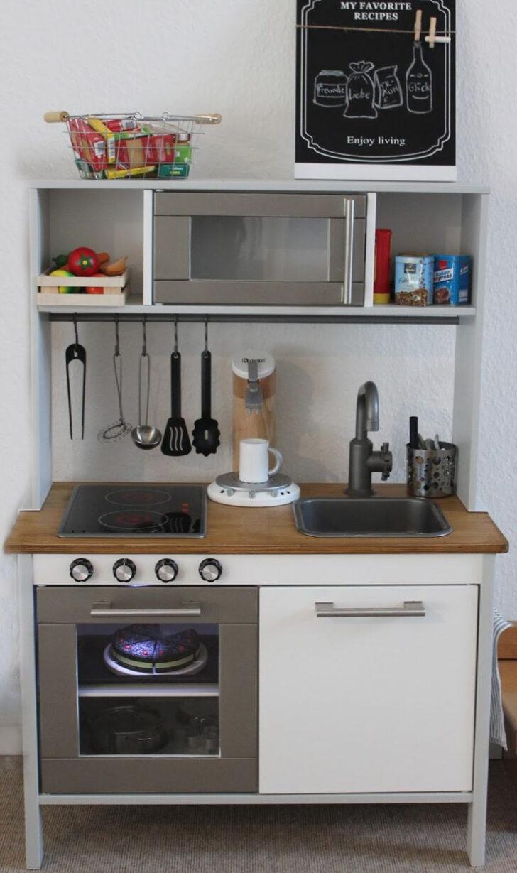 Medium Size of Ikea Deko Ideen Kche Betten Selber Bauen Besten Und Küche Kaufen Günstig Rolladenschrank Komplettküche Deckenleuchte Salamander Einbauküche L Form Wohnzimmer Küche Deko Ikea