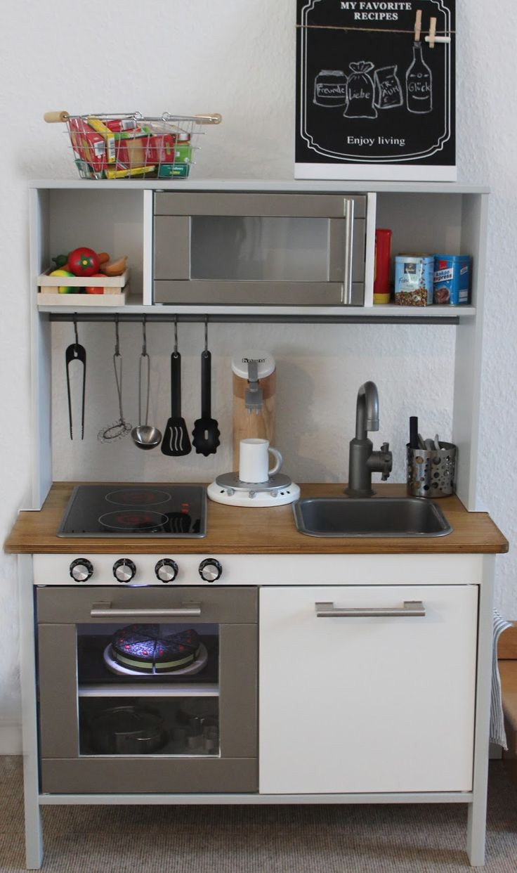 Full Size of Ikea Deko Ideen Kche Betten Selber Bauen Besten Und Küche Kaufen Günstig Rolladenschrank Komplettküche Deckenleuchte Salamander Einbauküche L Form Wohnzimmer Küche Deko Ikea