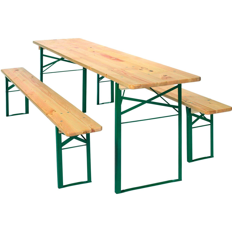 Full Size of Gartentisch Bauhaus Klappbar Tisch Sunfun Schweiz Maja Ausziehbar Holz Metall Xxl Rund Moni Fenster Wohnzimmer Gartentisch Bauhaus
