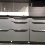 Griffe Kche Kchen Info Möbelgriffe Küche Wohnzimmer Küchenschrank Griffe