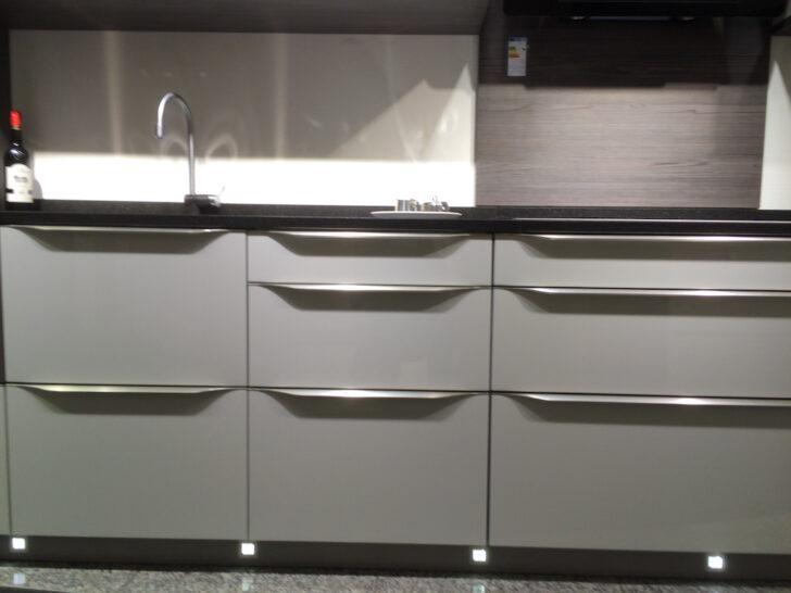 Medium Size of Griffe Kche Kchen Info Möbelgriffe Küche Wohnzimmer Küchenschrank Griffe