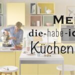 Calezzo Küche Preise Wohnzimmer Calezzo Küche Preise Schmids Domino Home Company Weiß Hochglanz Wasserhähne Singleküche Mit E Geräten Obi Einbauküche Mischbatterie U Form