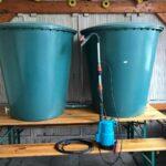 Wassertank Garten Flach Wohnzimmer Wassertank Garten Flach Im Vergleich Tipps Hochbeet Paravent Heizstrahler Spielgeräte Lärmschutz Ausziehtisch Spielturm Liegestuhl Bewässerungssysteme Test