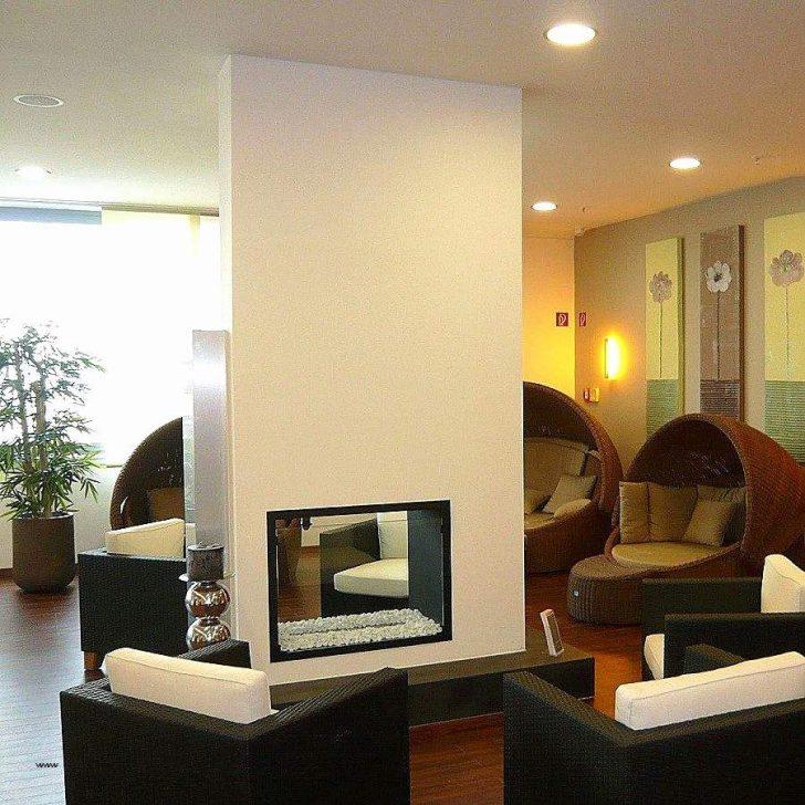 Medium Size of Kamin Modern Wohnzimmer Mit Inspirierend Moderne Neu Tapete Küche Bett Design Modernes 180x200 Gaskamin Garten Landhausküche Deckenleuchte Schlafzimmer Wohnzimmer Kamin Modern