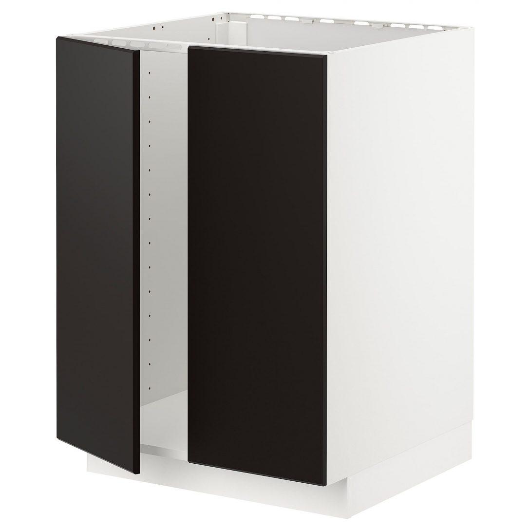 Large Size of Ikea Unterschrank Modulküche Küche Kosten Kaufen Bad Holz Sofa Mit Schlaffunktion Badezimmer Eckunterschrank Betten 160x200 Miniküche Bei Wohnzimmer Ikea Unterschrank