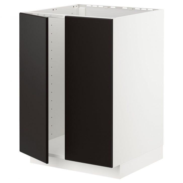 Medium Size of Ikea Unterschrank Modulküche Küche Kosten Kaufen Bad Holz Sofa Mit Schlaffunktion Badezimmer Eckunterschrank Betten 160x200 Miniküche Bei Wohnzimmer Ikea Unterschrank