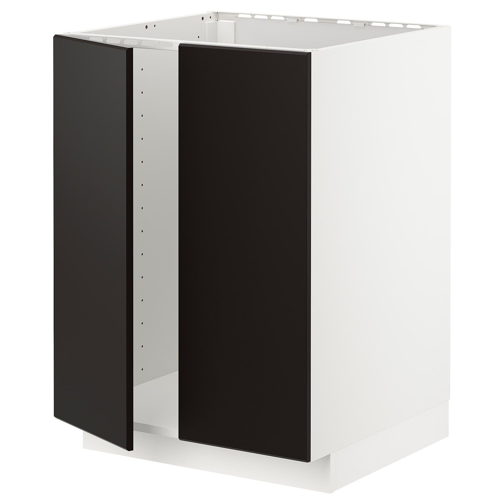 Full Size of Ikea Unterschrank Modulküche Küche Kosten Kaufen Bad Holz Sofa Mit Schlaffunktion Badezimmer Eckunterschrank Betten 160x200 Miniküche Bei Wohnzimmer Ikea Unterschrank