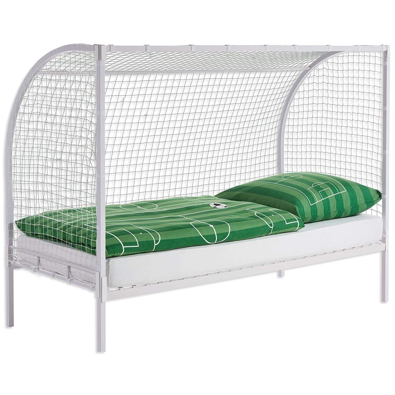 Full Size of Bett 90x200 Mit Lattenrost Und Matratze Kiefer Weißes Weiß Schubladen Bettkasten Betten Wohnzimmer Jugendbett 90x200