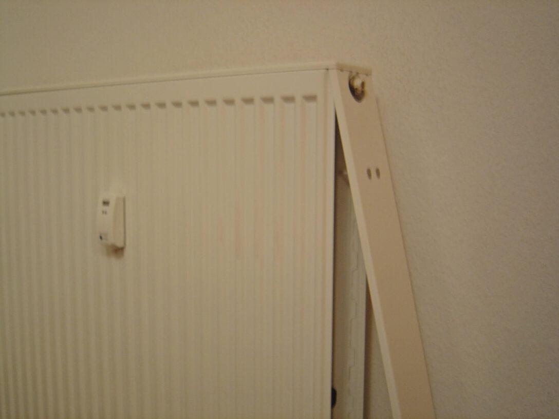 Large Size of Kermi Heizkörper Heizkrperreinigung Wohnzimmer Badezimmer Elektroheizkörper Bad Für Wohnzimmer Kermi Heizkörper