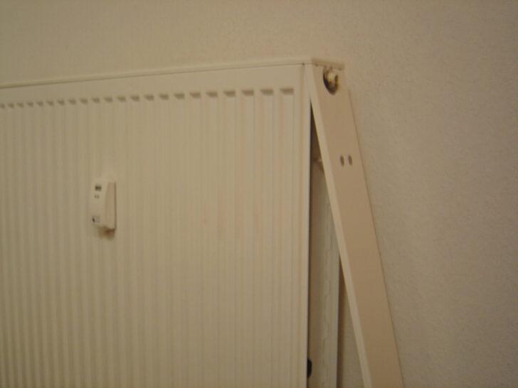 Medium Size of Kermi Heizkörper Heizkrperreinigung Wohnzimmer Badezimmer Elektroheizkörper Bad Für Wohnzimmer Kermi Heizkörper