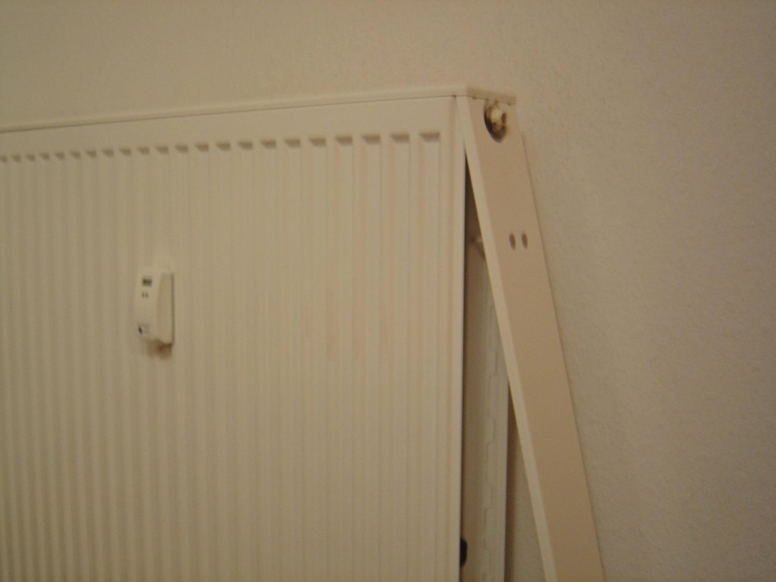 Full Size of Kermi Heizkörper Heizkrperreinigung Wohnzimmer Badezimmer Elektroheizkörper Bad Für Wohnzimmer Kermi Heizkörper