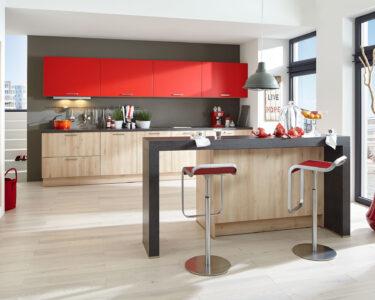 Küche Wildbirne Wohnzimmer Kuche Korpus Buche Front Weiss Caseconradcom Eckschrank Küche Singleküche Mit E Geräten Obi Einbauküche Kaufen Ikea Zusammenstellen Modulküche Büroküche
