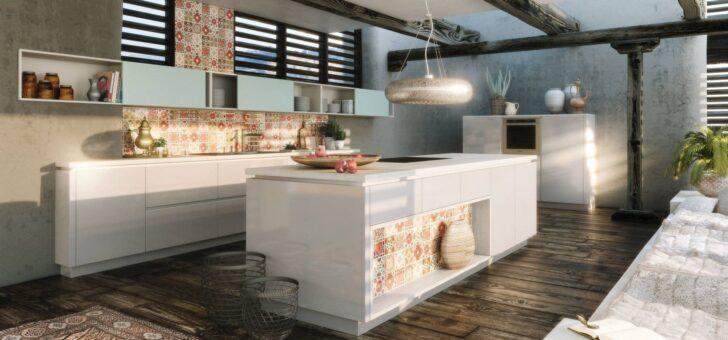 Medium Size of Alno Küchen Regal Küche Wohnzimmer Alno Küchen