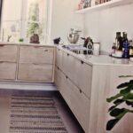 Sockelleisten Küche Bauhaus Wohnzimmer Kche Ohne Sockelleiste Weisse Landhausküche Einbauküche Kühlschrank Keramik Waschbecken Küche Hängeschrank Holzküche Einrichten Wanddeko