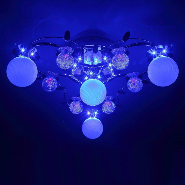 Medium Size of Wohnzimmer Led Deckenlampe Schlafzimmer Leuchte Farbwechsel 4 Deckenleuchte Küche Stehlampe Liege Beleuchtung Lederpflege Sofa Decke Fototapete Großes Bild Wohnzimmer Wohnzimmer Led