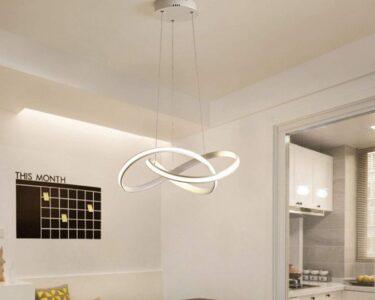 Moderne Deckenlampen Wohnzimmer Schlafzimmer Deckenlampe Moderne Deckenlampen Ikea Design Amazon Esstische Landhausküche Modernes Bett Bilder Fürs Wohnzimmer Für Modern Deckenleuchte