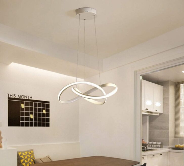 Medium Size of Schlafzimmer Deckenlampe Moderne Deckenlampen Ikea Design Amazon Esstische Landhausküche Modernes Bett Bilder Fürs Wohnzimmer Für Modern Deckenleuchte Wohnzimmer Moderne Deckenlampen