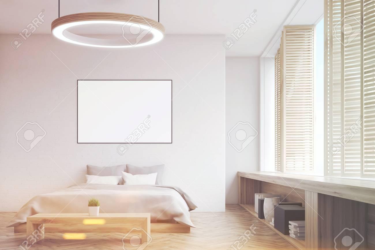 Full Size of Schlafzimmer Mit Einer Lampe Teppich Gardinen Für Wohnzimmer Sichtschutzfolie Fenster Laminat Fürs Bad Küche Landhausstil Stehlampe Wandlampe Regal Kleidung Wohnzimmer Lampe Für Schlafzimmer