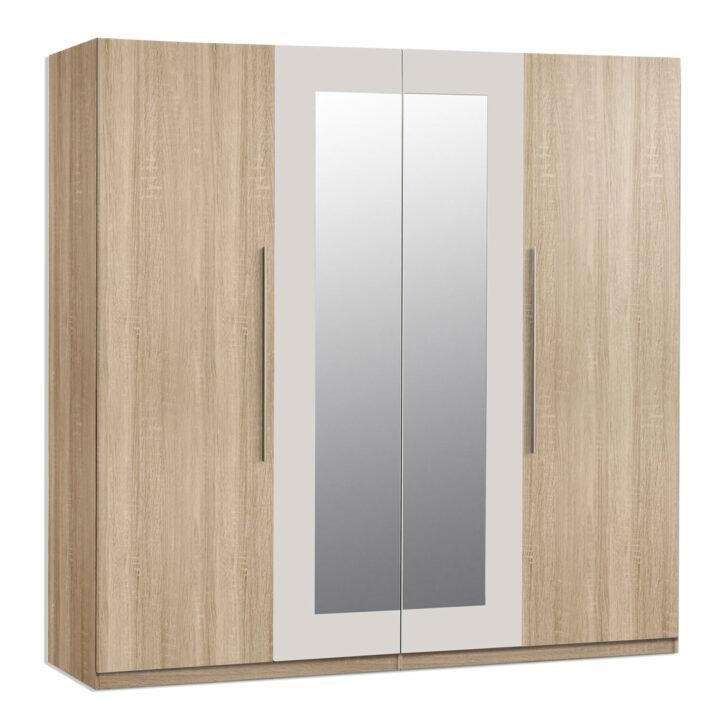 Medium Size of Schlafzimmer überbau 4 Teiliges Set Sonoma Eiche Online Bei Roller Kaufen Lampen Deckenlampe Vorhänge Stuhl Für Komplettangebote Gardinen Landhaus Wohnzimmer Schlafzimmer überbau
