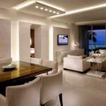 Wohnzimmer Decke Schn Lampen Konzept Der Deckenlampe Wandtattoos Liege Küche Sideboard Deckenleuchten Schlafzimmer Beleuchtung Deckenlampen Deckenstrahler Wohnzimmer Wohnzimmer Decke