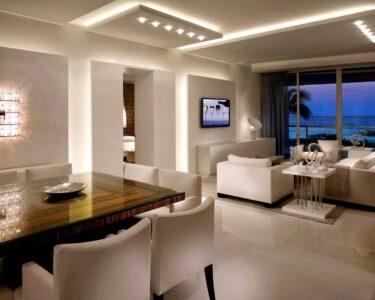 Wohnzimmer Decke Wohnzimmer Wohnzimmer Decke Schn Lampen Konzept Der Deckenlampe Wandtattoos Liege Küche Sideboard Deckenleuchten Schlafzimmer Beleuchtung Deckenlampen Deckenstrahler