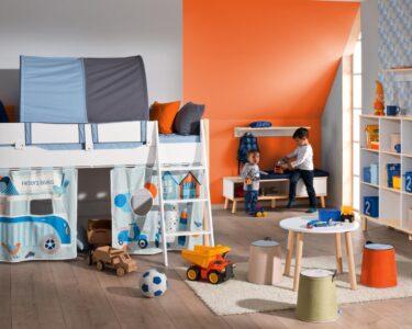 Xora Jugendzimmer Wohnzimmer Xora Jugendzimmer Von Paidi Hochwertige Mbel Fr Ihr Kind Sofa Bett