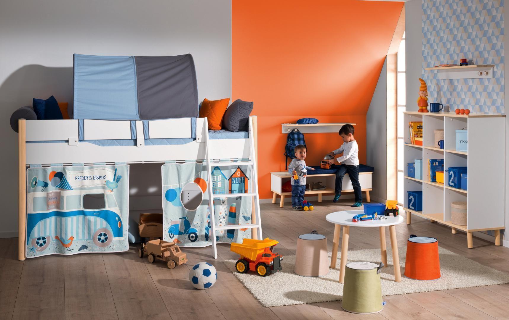 Full Size of Xora Jugendzimmer Von Paidi Hochwertige Mbel Fr Ihr Kind Sofa Bett Wohnzimmer Xora Jugendzimmer