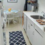 Küchenläufer Aldi Relaxsessel Garten Wohnzimmer Küchenläufer Aldi