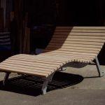 Lidl Sonnenliege Ikea Gartenliege Klappbar Garten Liegestuhl Metall Gebraucht Wohnzimmer Lidl Sonnenliege