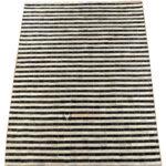Teppich Schwarz Weiß Kuhfell Patchwork Weiss 200 150 Cm Weißes Regal Schwarze Küche Bett Hängeschrank Hochglanz Wohnzimmer 100x200 Bad Hochschrank 140x200 Wohnzimmer Teppich Schwarz Weiß