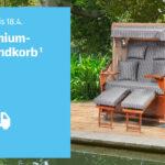 Aldi Gartenliege 2020 Sd Angebote Ab Do Relaxsessel Garten Wohnzimmer Aldi Gartenliege 2020
