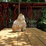 Gartenskulpturen Aus Holz Und Glas Selber Machen Gartenskulptur Garten Skulpturen Stein Kaufen Moderne Stilvolle Gempp Gartendesign Vollholzküche Regale Wohnzimmer Gartenskulpturen Holz
