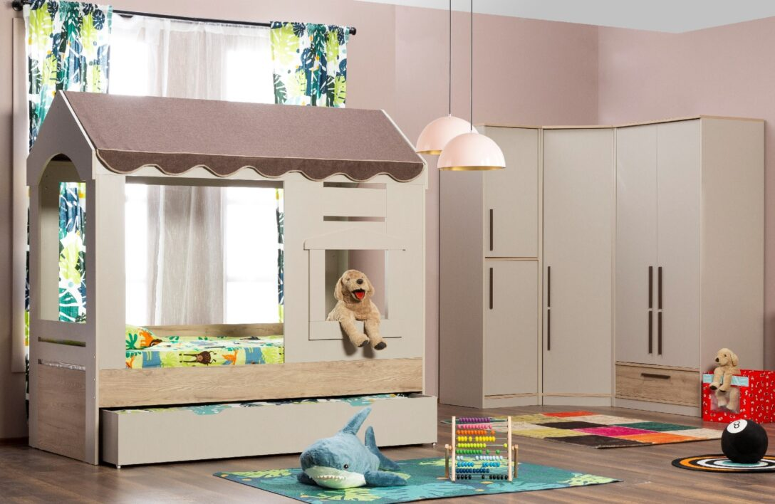 Large Size of Kinderzimmer Orion Hier Kaufen Traum Mbelcom Eckschrank Bad Regale Regal Weiß Schlafzimmer Küche Sofa Wohnzimmer Kinderzimmer Eckschrank
