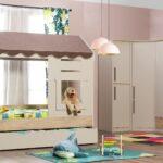 Kinderzimmer Orion Hier Kaufen Traum Mbelcom Eckschrank Bad Regale Regal Weiß Schlafzimmer Küche Sofa Wohnzimmer Kinderzimmer Eckschrank