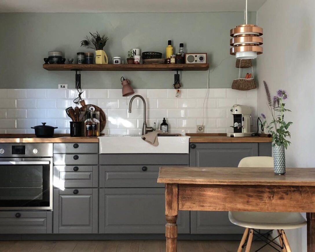 Large Size of Minikche Bilder Ideen Couch Wohnzimmer Miniküchen