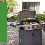 Aldi Sd Angebote Ab Do Relaxsessel Garten Wohnzimmer Solarkugeln Aldi