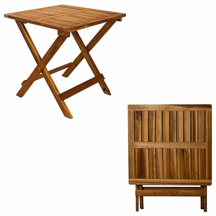 Medium Size of Balkontisch Klappbar Holz Klapptisch Gartentisch Tisch Ausklappbares Bett Ausklappbar Wohnzimmer Balkontisch Klappbar