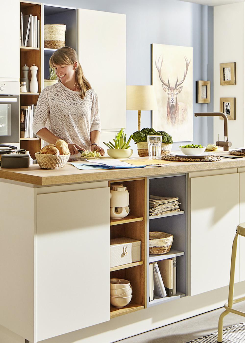 Full Size of Home Kchen Nolte Schlafzimmer Küche Betten Wohnzimmer Nolte Blendenbefestigung