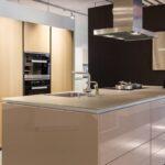Hochwertige Kchen Von Poggenpohl Küchen Regal Wohnzimmer Poggenpohl Küchen