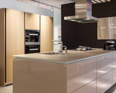 Poggenpohl Küchen Wohnzimmer Hochwertige Kchen Von Poggenpohl Küchen Regal