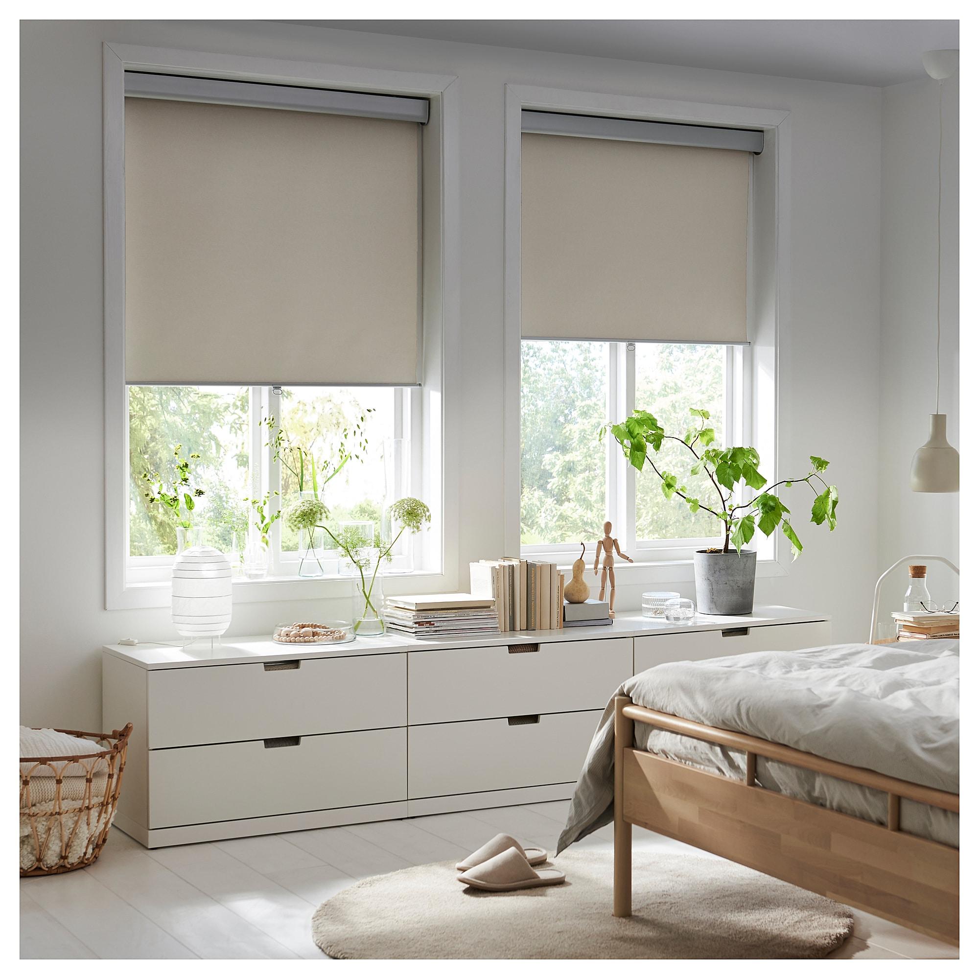 Full Size of Jalousien Ikea Modulküche Miniküche Fenster Betten 160x200 Bei Küche Kosten Sofa Mit Schlaffunktion Innen Kaufen Wohnzimmer Jalousien Ikea