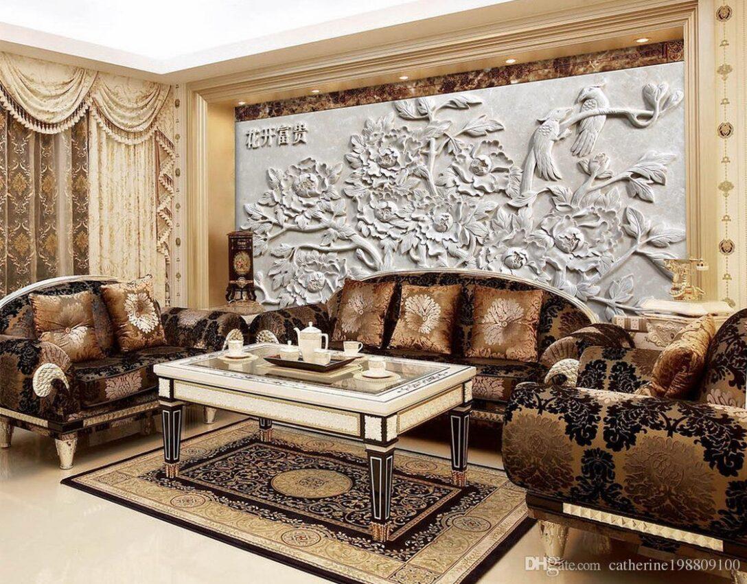 Large Size of Wohnzimmer Natur Mhome Kunst Arble Relief Tv Led Beleuchtung Schrank Rollo Board Stehleuchte Liege Wohnwand Teppich Lampe Sofa Kleines Regal Naturholz Gardine Wohnzimmer Bilder Wohnzimmer Natur