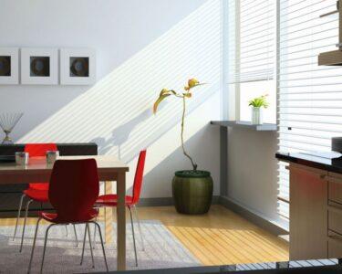 Küche Essplatz Wohnzimmer Kche Und Essplatz Lebensart Vinylboden Küche Deckenlampe Handtuchhalter Modern Weiss Wandtatoo Sprüche Für Die Weiße Hochglanz Pantryküche Mit