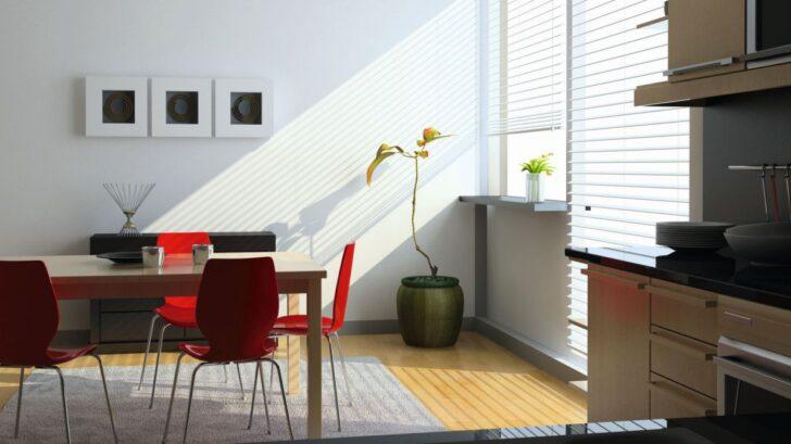 Medium Size of Kche Und Essplatz Lebensart Vinylboden Küche Deckenlampe Handtuchhalter Modern Weiss Wandtatoo Sprüche Für Die Weiße Hochglanz Pantryküche Mit Wohnzimmer Küche Essplatz