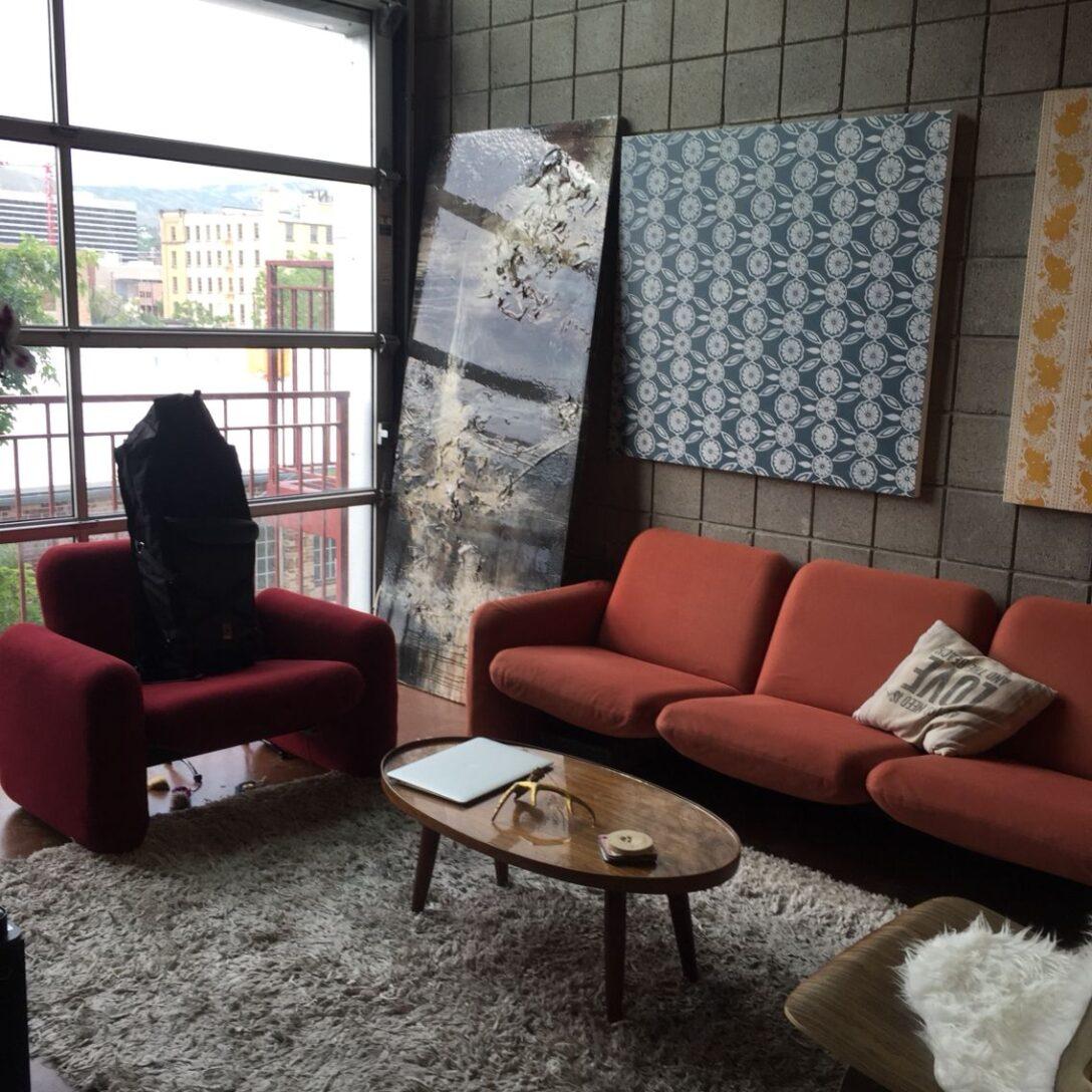 Large Size of My Actual Living Room Herman Miller Chiclet Couch Chair Big Sofa Braun Rattan Grau Leder Liege Chippendale Hussen Alcantara 3 Sitzer Antik Comfortmaster Husse Wohnzimmer Sofa Gruppe Willow Lake